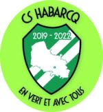 C.S. HABARCQ