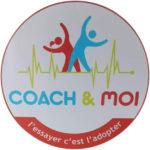Julie – Coach & Moi