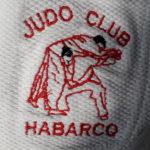 Judo Club Habarcq