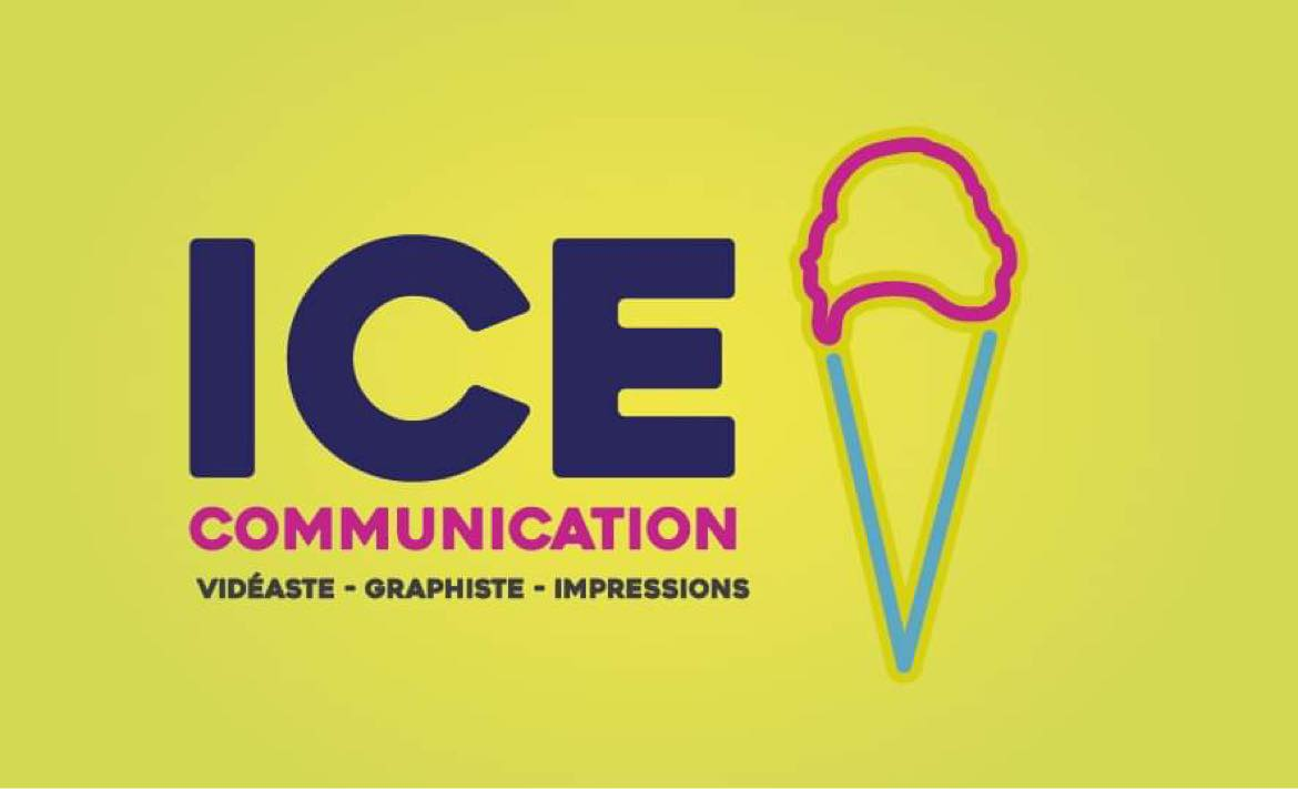ice communication