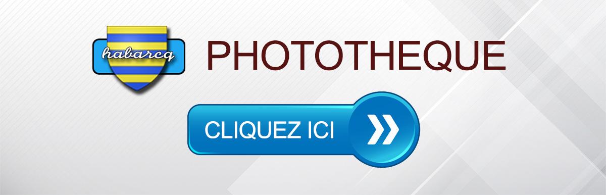 Photothèque Habarcq